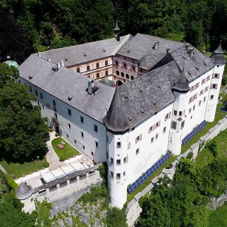 Schloss-Tatzberg